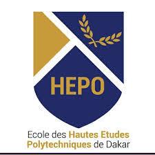 Office Pour La Promotion De L Education Et La Formation Au Senegal Licence 1 Banque Finance Assurance